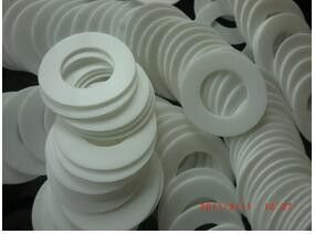 China OEM Available Die Cut Double Sided Tape EVA Packing Foam For Shoes Material supplier